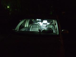 Замена габаритных и др.ламп на светодиодные-dscf5495.jpg