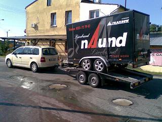 TOURAN как грузовик.-atvaizd232.jpg
