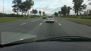 Встретил на дороге...-2012-08-08-069.jpg
