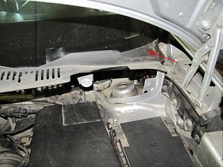 Проблема с передними стеклоочистителями!-img_3.jpg