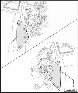 Снятие потолка.-01-.jpg