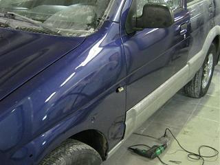 """Кузовной ремонт и покраска автомобилей. """"UVS-Motors"""". - 10% скидка.-16.jpg"""