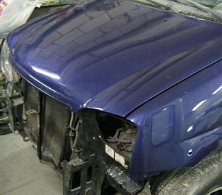 """Кузовной ремонт и покраска автомобилей. """"UVS-Motors"""". - 10% скидка.-17.jpg"""