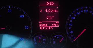 Расход топлива-01.jpg