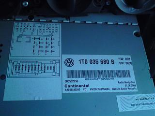 Новые прошивки и новые карты на RNS 510-dsc00325.jpg