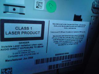 Новые прошивки и новые карты на RNS 510-dsc00326.jpg