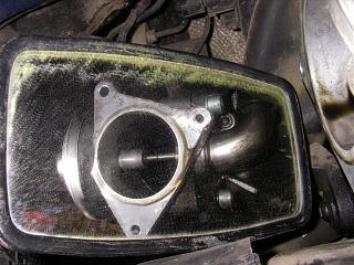 Клапан рециркуляции отраб. газов, emissions workshop-imgp8270.jpg