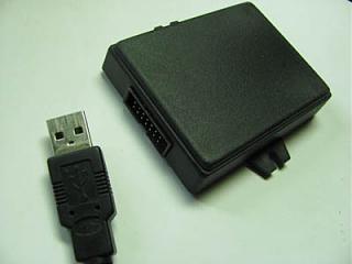 Переделка штатного догревателя в полноценный подогреватель-korp2.jpg