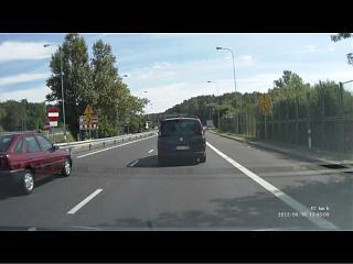 Touran 1.2 TSI. Впечатленя от поездки в Европу-d-pl-police.jpg