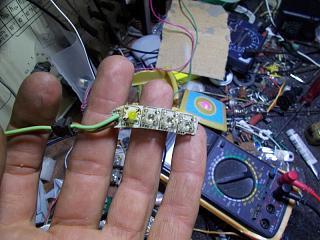 Ремонт поворотника на светодиодах-10.jpg
