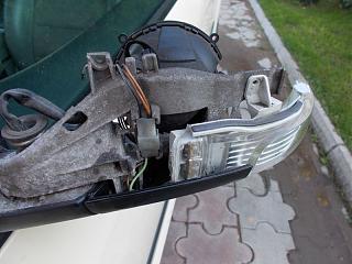 Ремонт поворотника на светодиодах-12.jpg
