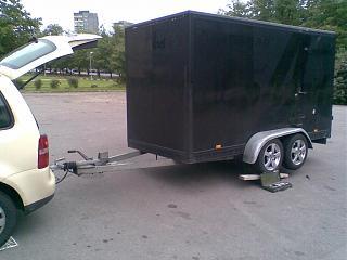 TOURAN как грузовик.-atvaizd240.jpg