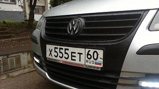 У кого какая решетка радиатора-2012-08-20-096.jpg