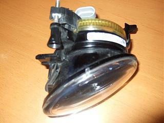 Установка противотуманных фонарей (спереди)-dscf5531-1-.jpg