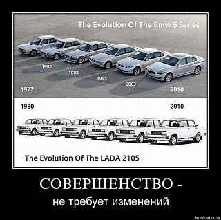 Поможем отечественному автопрому!-lada.jpg