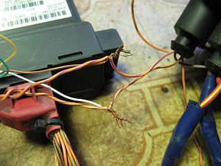 Переделка штатного догревателя в полноценный подогреватель-2-002.jpg