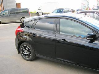"""Кузовной ремонт и покраска автомобилей. """"UVS-Motors"""". - 10% скидка.-img_0403.jpg"""