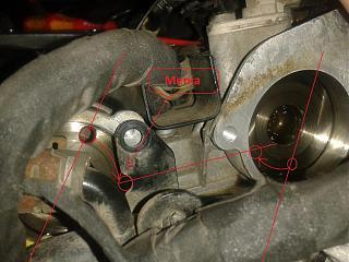 Вытянутая цепь ГРМ и убитая турбина 1,4TSI-2012-09-21-19.22.12.jpg