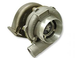 вакуумный резервуар для оптимизации завихрения-88cc618300009ec0-large.jpg