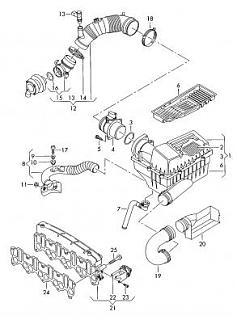 вакуумный резервуар для оптимизации завихрения-460129400.jpg