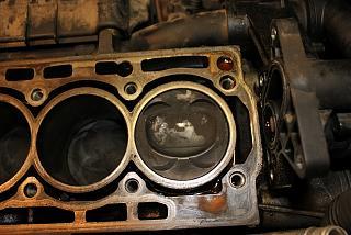 Проблемы с двигателем 1.4 TSI 140-img001.jpg