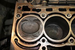Проблемы с двигателем 1.4 TSI 140-img0002.jpg