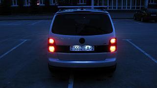 Замена габаритных и др.ламп на светодиодные-img_5420.jpg