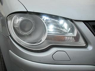 Замена габаритных и др.ламп на светодиодные-img_6738.jpg