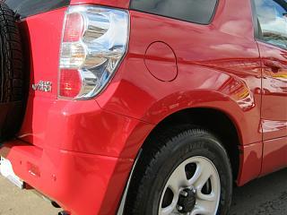 """Кузовной ремонт и покраска автомобилей. """"UVS-Motors"""". - 10% скидка.-003.jpg"""