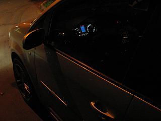 Изменение цвета подсветки приборной панели-img_6753.jpg