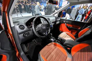 Обновленный Volkswagen Cross Caddy выйдет на рынок в 2013-521bf9faf416dbff07f760e91844b661_medium.jpg