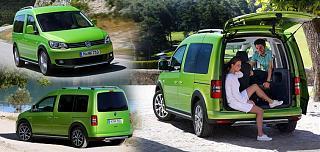 Обновленный Volkswagen Cross Caddy выйдет на рынок в 2013-ross-caddy.jpg