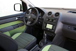 Обновленный Volkswagen Cross Caddy выйдет на рынок в 2013-2013-volkswagen-cross-caddy-4.jpg