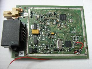 Переделка штатного догревателя в полноценный подогреватель-1-003.jpg