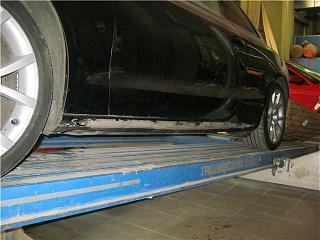 "Кузовной ремонт и покраска автомобилей. ""UVS-Motors"". - 10% скидка.-095fa1e88c74.jpg"