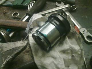 задние суппорта, колодки, скобы. Нюансы при ремонте-02102012019.jpg