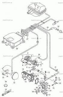 1.9 BKC Очистка всей системы ог(Клапан ЕГР и радиатора ОГ) и возможные проблемы-default.jpg