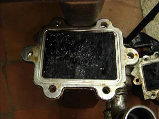1.9 BKC Очистка всей системы ог(Клапан ЕГР и радиатора ОГ) и возможные проблемы-dsc03487.jpg