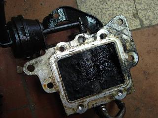 1.9 BKC Очистка всей системы ог(Клапан ЕГР и радиатора ОГ) и возможные проблемы-dsc03488.jpg