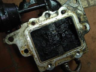 1.9 BKC Очистка всей системы ог(Клапан ЕГР и радиатора ОГ) и возможные проблемы-dsc03489.jpg
