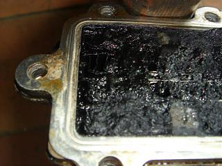 1.9 BKC Очистка всей системы ог(Клапан ЕГР и радиатора ОГ) и возможные проблемы-dsc03490.jpg