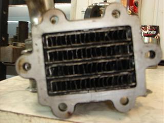 1.9 BKC Очистка всей системы ог(Клапан ЕГР и радиатора ОГ) и возможные проблемы-dsc03493.jpg