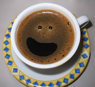 Повышатель настроения-1292168692_smilingv.jpg