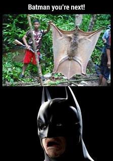 Повышатель настроения-batman.jpg