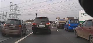 Пикчи на автомобильную тему-000-97.jpg
