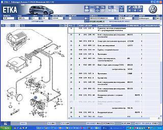 Глупые вопросы про Туран-203.jpg