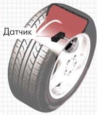 Название: bezymjannyj.jpg Просмотров: 783  Размер: 13.2 Кб