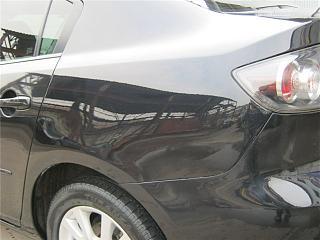 """Кузовной ремонт и покраска автомобилей. """"UVS-Motors"""". - 10% скидка.-186222fa27c9.jpg"""