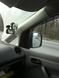 Зеркало для контроля салона-2012-10-21-661.jpg