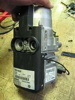 Переделка штатного догревателя в полноценный подогреватель-1-005.jpg